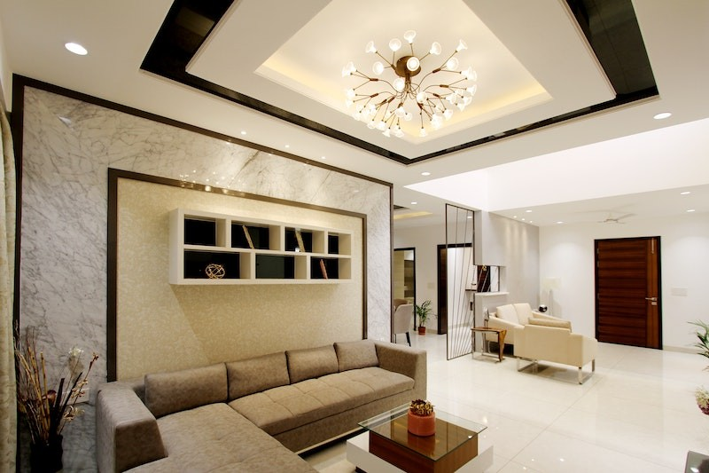 how-lighting-control-brings-added-elegance-to-your-next-projec_20201021-214307_1